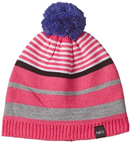 adidas NEO Warm Pompom Wintermütze Unisex M65637