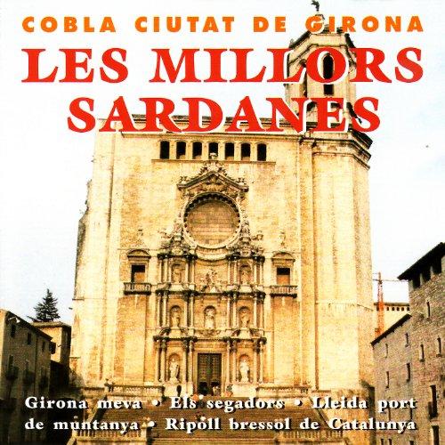 Ripoll Bressol de Catalunya de Cobla Ciutat de Girona Les ...