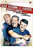 DVD Spettacolo