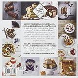 Image de 100 recettes de gâteaux magiques: et 100 listes de courses à flasher !