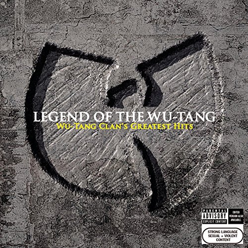 legend-of-the-wu-tang-greatest-hits