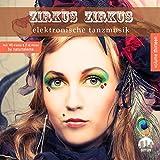 Zirkus Zirkus, Vol. 13 - Elektronische Tanzmusik