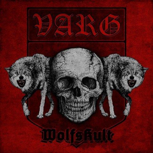 Wolfskult Ltd. by Varg