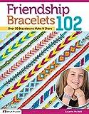 Design Originals Bracelets - Best Reviews Guide