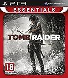 Tomb Raider - essentiels