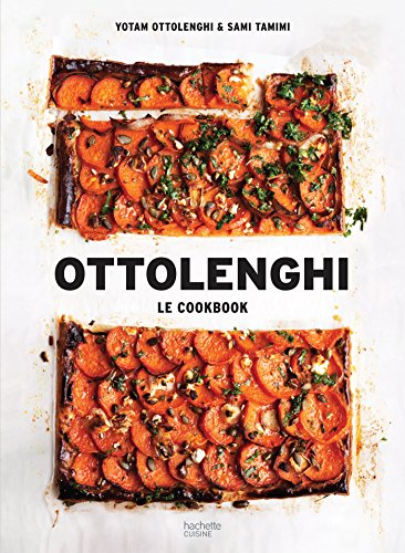 Le Cookbook