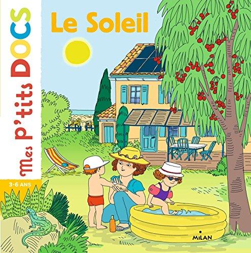 """<a href=""""/node/192728"""">Le soleil</a>"""