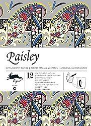 Paisley : Volume 38