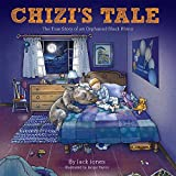 CHIZI'S TALE: The True Story Of An Orphaned Black Rhino (H) by Jack Jones (2014-09-08)