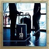 Songtexte von Sin Bandera - De viaje
