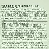 Clinique Superdefense SPF 20 femme/woman, Daily Defense Moisturizer Combination Oily to Oily, 1er Pack (1 x 50 ml) Bild 3
