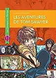 Telecharger Livres Aventures de Tom Sawyer (PDF,EPUB,MOBI) gratuits en Francaise