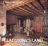 Gladstone's Land