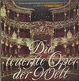 Die teuerste Oper der Welt [7xVinyl]