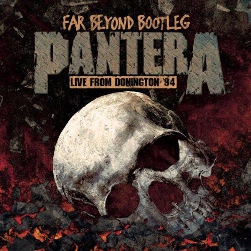 Far Beyond Bootleg - Live From...