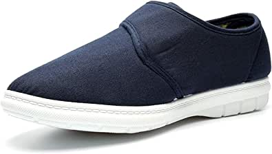 Gordini, Sneaker uomo