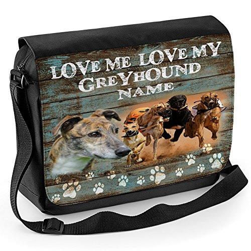 personalised-racing-greyhound-dog-puppy-love-school-shoulder-work-messenger-college-bag-gift