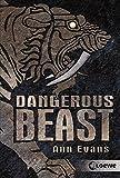 Dangerous Beast