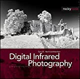 Image de Digital Infrared Photography