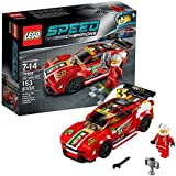 LEGO Speed Champions 75908: 458 Italia GT2