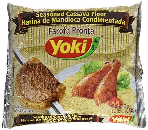 yoki-manioc-mix-farofa-pronta-500g