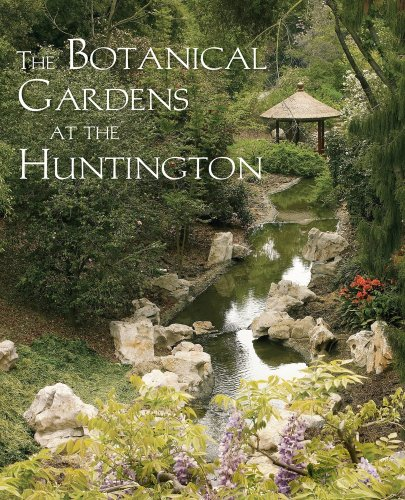 the-botanical-gardens-at-the-huntington-3e