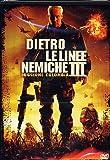 dietro le linee nemiche iii - missione colombia re [Italia] [DVD]