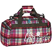 Chiemsee MATCHBAG MEDIUM, BA Sporttasche 5041007, 56 cm, 42 L