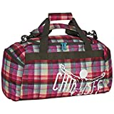 Chiemsee MATCHBAG MEDIUM, BA Sporttasche 5041007, 56 cm, 42 L, B1071