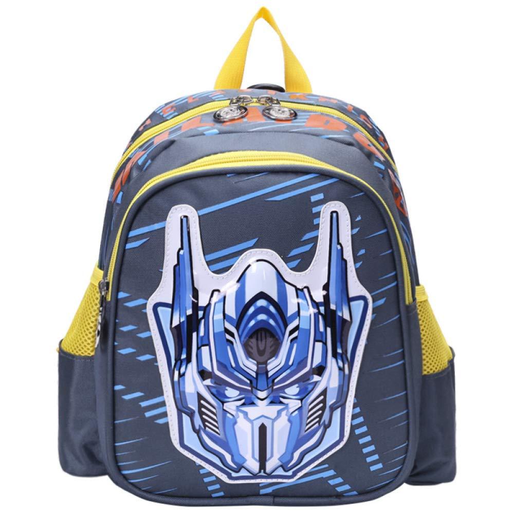 mochila escolar niño vans