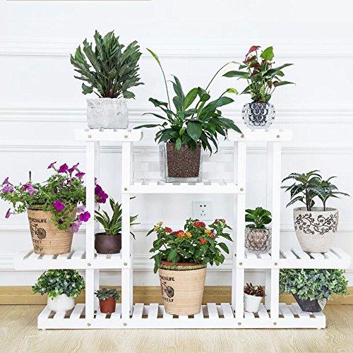 racks-de-flores-multiusos-anti-corrosion-madera-maciza-bastidores-de-flores-balcon-bastidores-de-flo