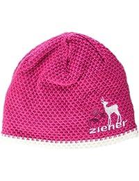 Ziener Erwachsene Mütze Icola Hat