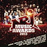 Nrj Music Awards 2013 (2 CD)