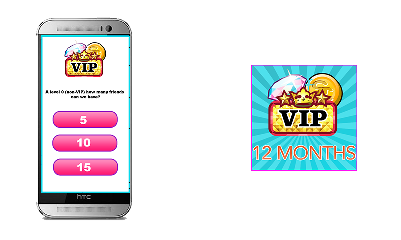 TABLETTE SUR ANDROID GRATUITEMENT MOVIESTARPLANET TÉLÉCHARGER