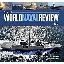 Seaforth World Naval Review 2013: pdf