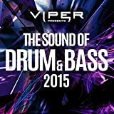 The Sound of Drum & Bass 2015