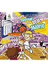 https://libros.plus/quiero-entrenar-con-el-real-madrid-baloncesto-libro-de-lectura/