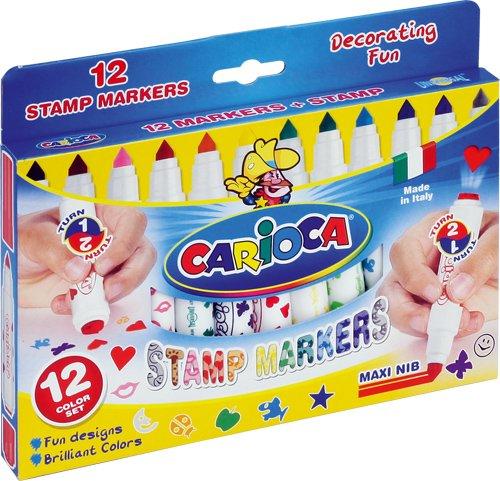 Carioca-Caja-de-12-rotuladores-A53542240