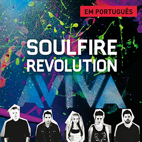 aviva-feat-kim-walker-smith