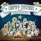 Campfire Christmas 1