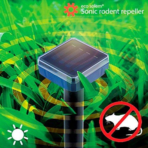 genrico-repelente-solar-de-roedores-eco-solem