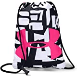 Under Armour Ozsee Sackpack Bolsa de Equipaje, Unisex