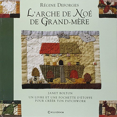 "<a href=""/node/579"">L'Arche de Noé de Grand-Mère</a>"