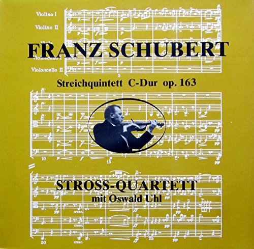 schubert-streichquintett-c-dur-op-163-vinyl-lp-schallplatte