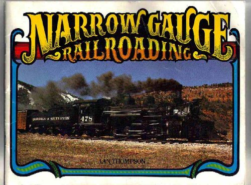 narrow-gauge-railroading