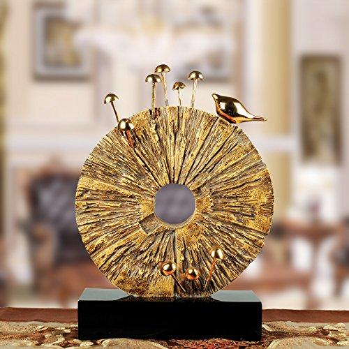 Lx.AZ.Kx Startseite Dekorationen Continental Ornamente Home Möbel TV-Schrank im Wohnzimmer Handwerk I, Kap. A.