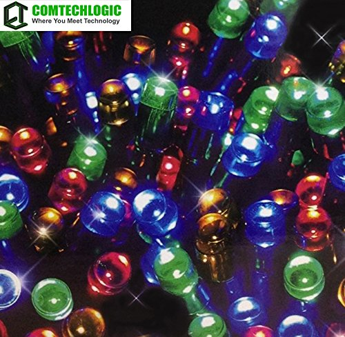 comtechlogicr-cm-2222-super-bright-multicoloured-led-christmas-xmas-fairy-party-lights-with-steady-m