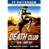Death Club (Warriors Series of Crime Action Thrillers Book 9)