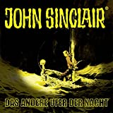 Das andere Ufer der Nacht (John Sinclair Sonderedition 10) - Jason Dark