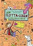 Mein Lotta-Leben. Mein/Dein Schülerkalender 2018/2019: Für die Schule, die Pause und zu Hause: - Alice Pantermüller, Daniela Kohl
